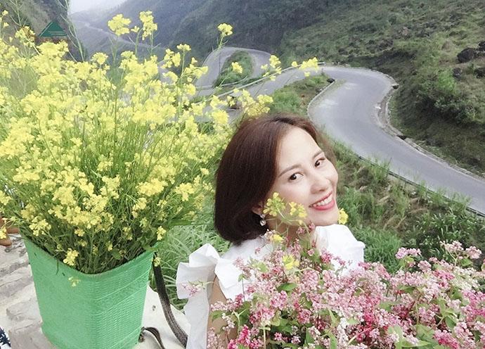 Tour Quản Bạ - Yên Minh – Đồng Văn mùa hoa tam giác mạch (3N/2Đ)