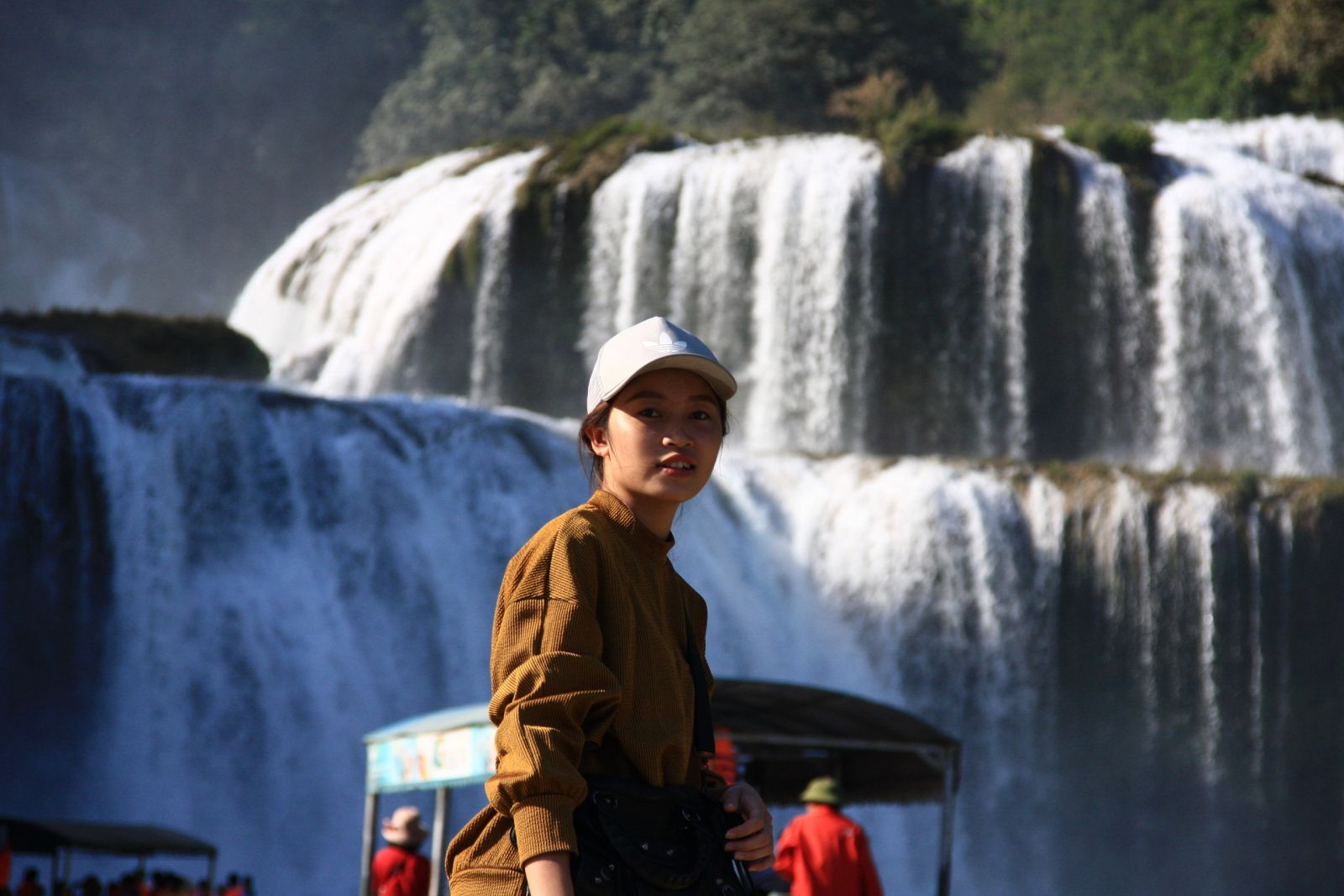 tour-vietmountain-travel1