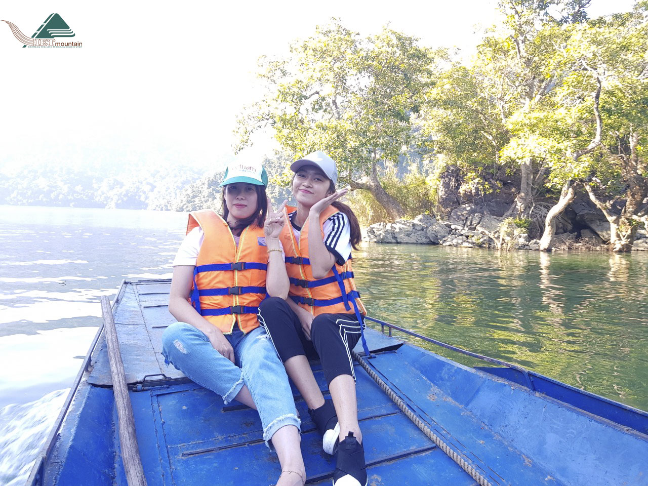 tour-cao-bang-vietmountain-travel1