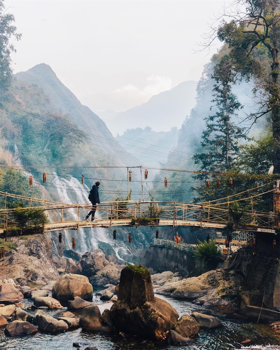 tour-sapa-2ngay-vietmountain-travel23