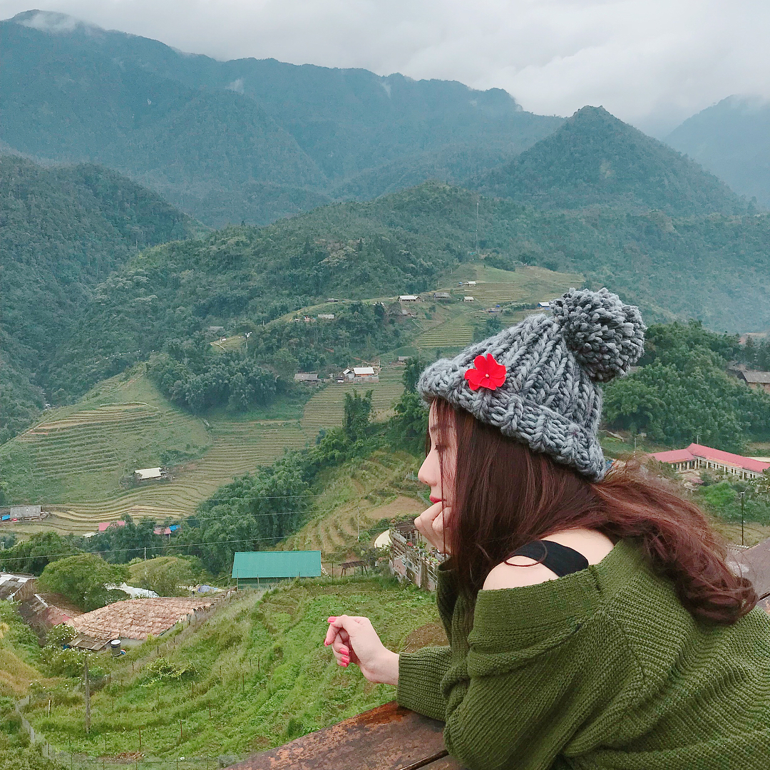 tour-sapa-2ngay-vietmountain-travel